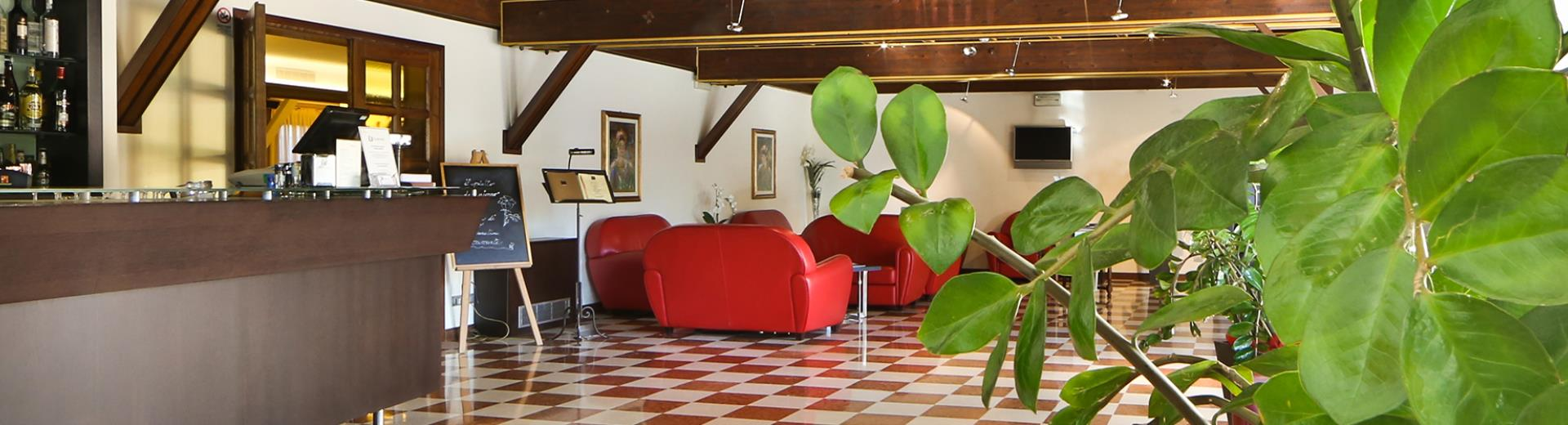 Looking for a hotel for your stay in Silea (TV)? Book/reserve at the Best Western Titian Inn Hotel Treviso