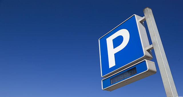 Book our 4 star hotel with free parking, free transfer to Catullo Airport and breakfast included