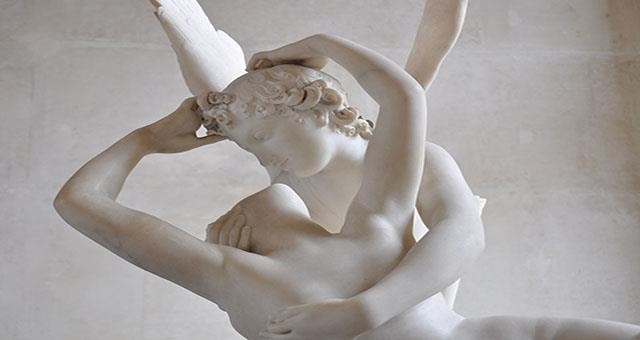 Book a stay in our 4 star hotel and discover the Canova's masterpieces at the museum of Possagno
